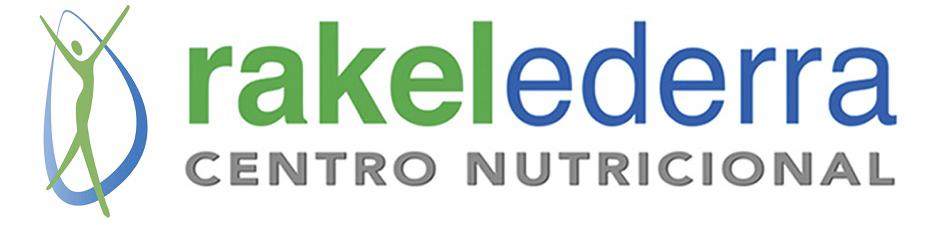 Rakel Ederra Centro Nutricional